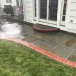 Rye Pressure Washing & Roof Shampoo
